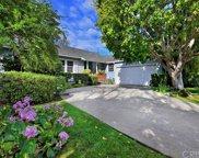 4933 Edgerton Avenue, Encino image