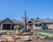 61661 Hosmer Lake, Bend, OR image