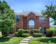 3937 Willow Bend Drive, The Colony image