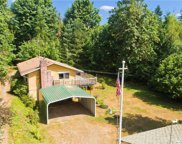 22602 244th Ave SE, Maple Valley image