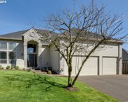 16312 SW 103RD  AVE, Tigard image