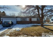 1220 3rd St Rd, Eaton image