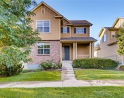 5540 W 73rd Avenue, Westminster image