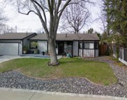 8309  Mondon Way, Orangevale image
