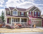 14064 West 86th Drive, Arvada image