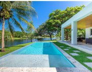 11701 SW 70th Ave, Pinecrest image