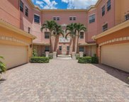 506 Avellino Isles Cir Unit 1302, Naples image