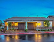2707 CHINABERRY HILL Street, Laughlin image
