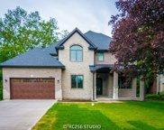 936 South Quincy Street, Hinsdale image