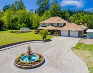 16649 178Th Ave NE, Woodinville image