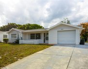 10827 Manchester Road, Port Richey image