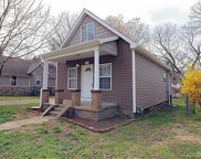 125 South Hanover, Cape Girardeau image