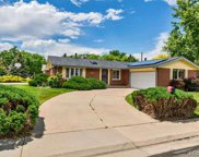 3651 Tabor Court, Wheat Ridge image