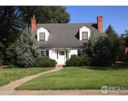 316 Jackson Ave, Fort Collins image