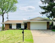 1020 Dawn Valley  Drive, Maryland Heights image
