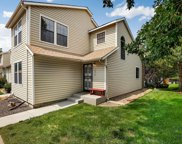 3979 East 121st Avenue, Thornton image