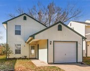 1233 Shawn Drive, South Central 2 Virginia Beach image