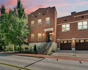 1214 S. Main Street Unit #2A, St Charles image