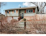 1119 Timber Ln, Fort Collins image