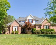 1013  Croyden Court, Fort Mill image