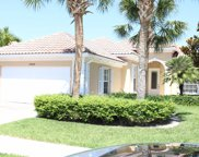 10826 SW Candlewood Road, Port Saint Lucie image