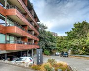 1717 5th Ave N Unit 102, Seattle image