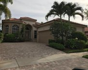 10862 Royal Devon Way, Lake Worth image