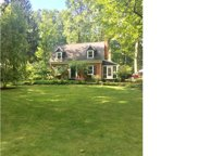 37 Parker Drive, Pittsford image