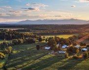 32 Treeland Farm Drive, Livingston image