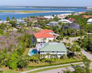 940 Sand Dune Dr, Marco Island image