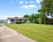 200 Valley View  Drive, Chesterfield image