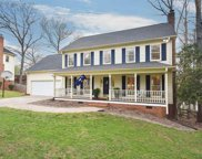 126 Woodway Drive, Greer image