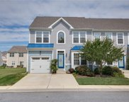 35420 Copper Drive, Rehoboth Beach image