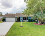 3944 Hidden Acres CIR S, North Fort Myers image
