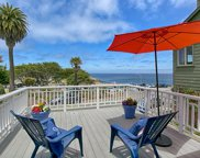 609 Ocean View Blvd, Pacific Grove image