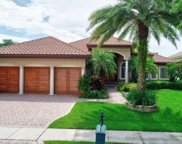 6552 NW 32nd Way, Boca Raton image