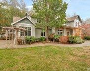 2103 60th Ave NW, Gig Harbor image