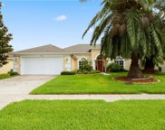 3120 Hanging Moss Circle, Kissimmee image
