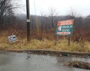 1AB Route 366, Lower Burrell image