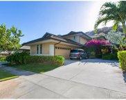 1036 Koko Uka Place, Honolulu image