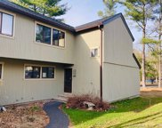 12 Beechwood  Court Unit 12, Woodbury image