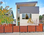 1704 NW 61st St, Seattle image