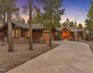 4420 W Braided Rein, Flagstaff image