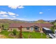 572 Horse Mountain Dr, Livermore image