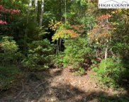 146 Rhododendron  Drive, Beech Mountain image