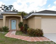 1920 SW 3rd ST, Cape Coral image