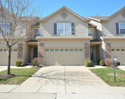 4235 Forder Heights, Mehlville image