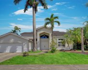 20125 Nw 10th St, Pembroke Pines image