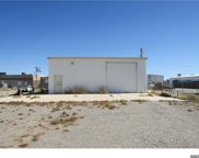5294 Lakewood Rd, Fort Mohave image