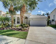 7324 Copperfield Circle, Lake Worth image